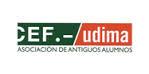 ACEF Revista